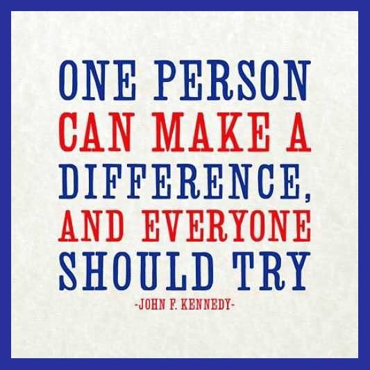 Make-A-Difference-Quotes-orlando espinosa