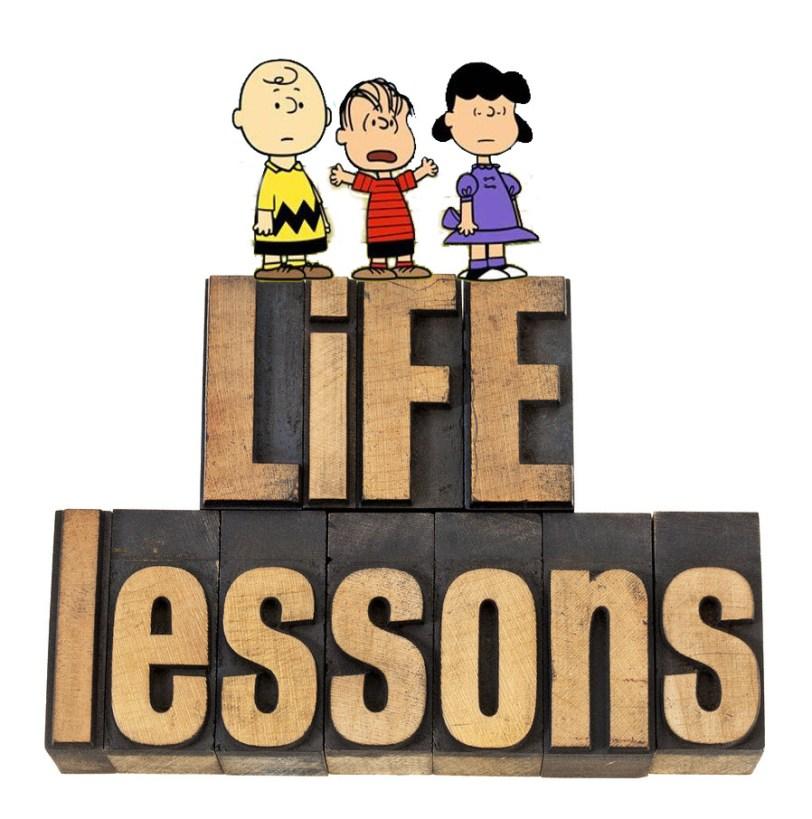 everyday lessons orlando espinosa