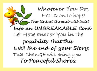 whatever-you-do-hold-on-to-hope orlando espinosa