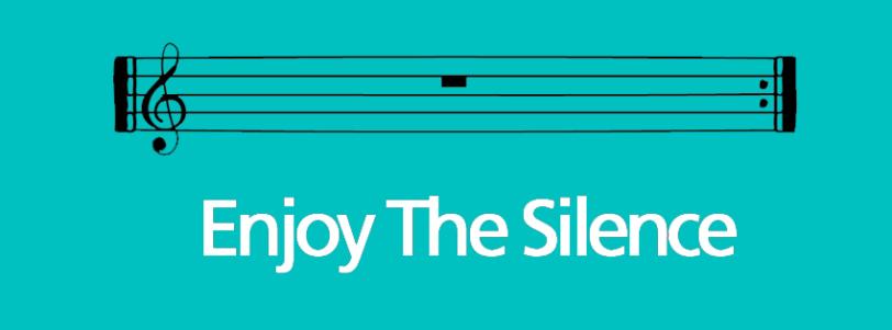 enjoy-the-silence orlando espinosa2