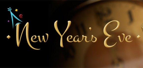 New Year's Eve orlando espinosa