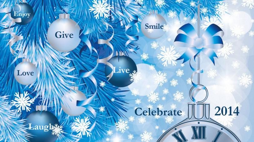 new years-message orlando espinosa