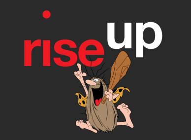 rise-up-orlando-espinosa