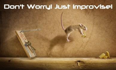 Don't Worry-Orlando Espinosa