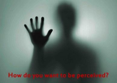perception of you-orlando espinosa