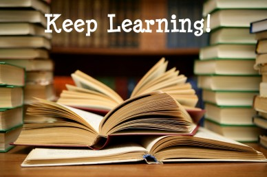 keep-learning orlando espinosa