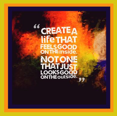 create a life-orlando-espinosa