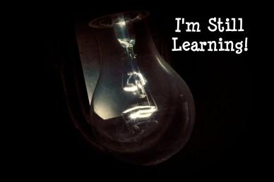 i'm still learning-orlando espinosa