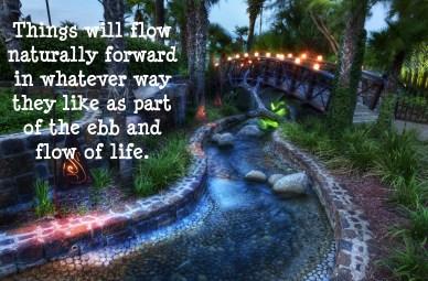 ebb and flow of life-orlando espinosa