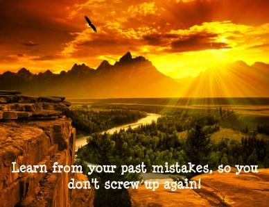 past mistakes orlando espinosa