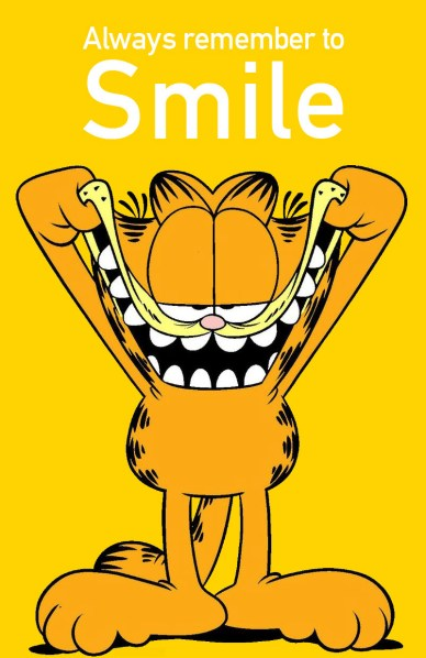 Remember-to-Smile-orlando-espinosa