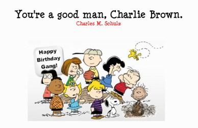 happy Birthday Charlie Brown-peanuts-orlando espinosa