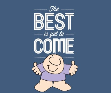 the best is yet to come orlando espinosa