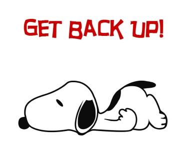 get back up-orlando espinosa