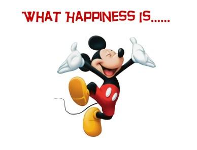 happy-mickey-mouse-orlando espinosa