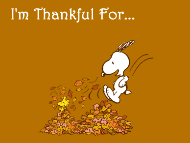 im thankful for orlando espinosa