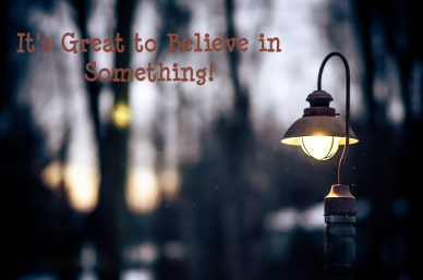 it's great to believe in something-orlando espinosa