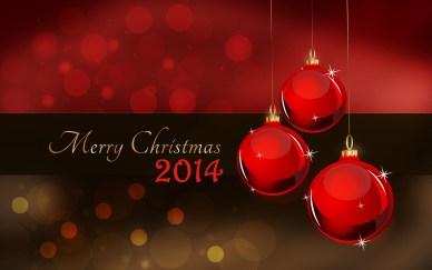 Merry christmas-2014 orlando espinosa
