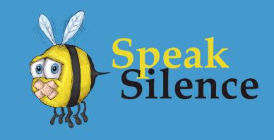 speak silence orlando espinosa