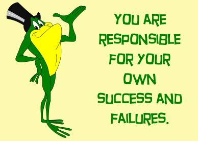 it's easy orlando espinosa Michigan_J_Frog
