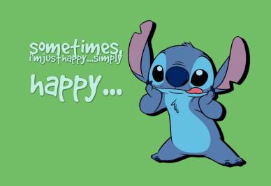 sometimes I'm just happy orlando espinosa