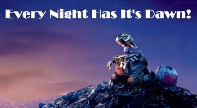 every night orlando espinosa