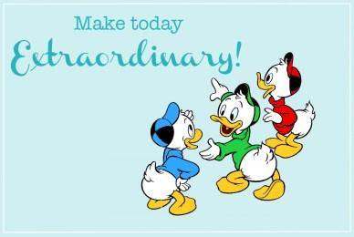 make-today-extraordinary orlando espinosa