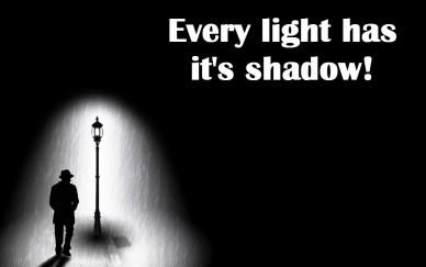 shadows-orlando espinosa
