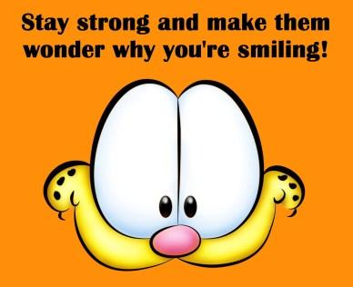 stay strong-orlando espinosa