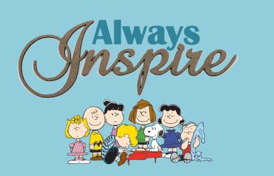 always inspire-orlando espinosa