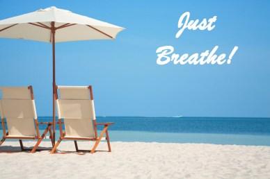 just breathe-orlando espinosa