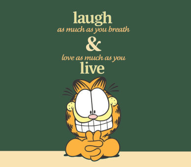 laugh as much as you can-orlando espinosa