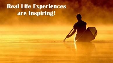 real life experience-orlando espinosa