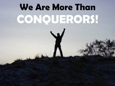 we are more than conquerors-orlando espinosa