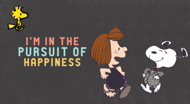 our happiness pursuit-of-happiness-orlando espinosa