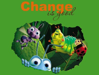change-is-good-orlando espinosa