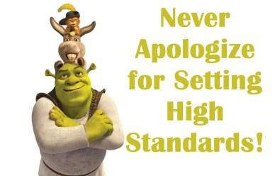 standards-orlando espinosa