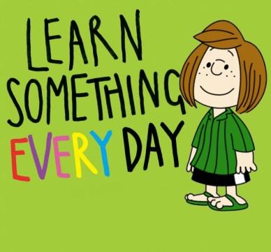 learn orlando espinosa