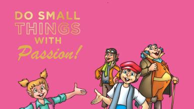 small things-orlando espinosa