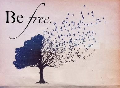 be free-orlando espinosa