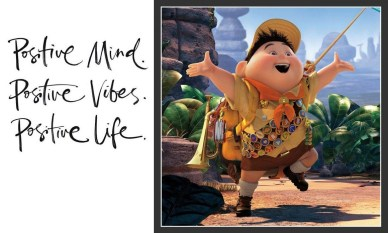 positive mind orlando espinosa
