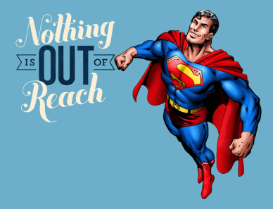 Nothing-is-out-of-reach orlando espinosa
