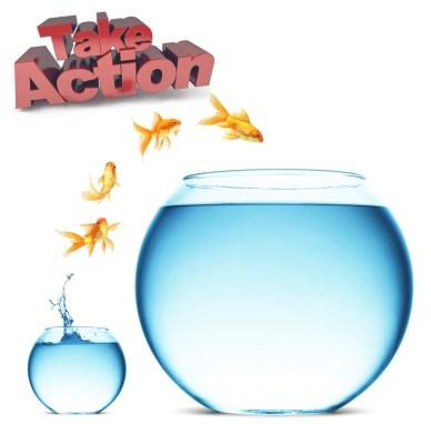 take action orlando espinosa