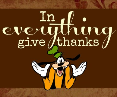in everything give-thanks-orlando espinosa