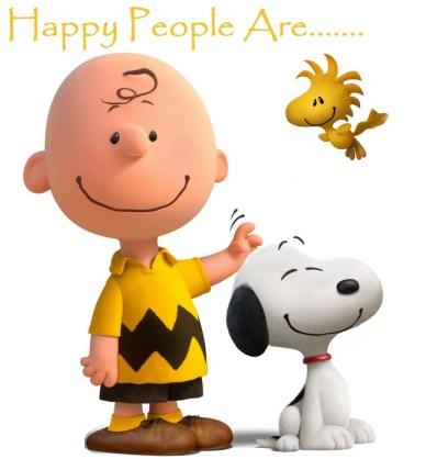 happy people are orlando espinosa