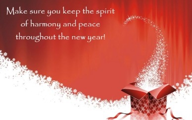 Make sure you keep christmas-presents-orlando espinosa