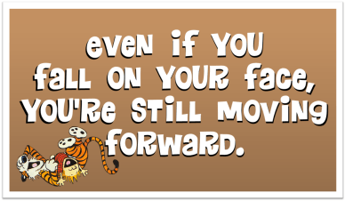 Even-if-you-Fall-on-your-face-you-are-still-moving-Forward orlando espinosa