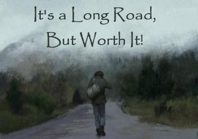 it_s_a_long_road_orlando espinosa