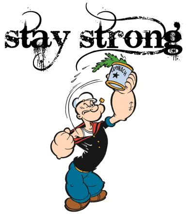 stay-strong-orlando espinosa