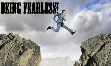 being fearless orlando espinosa